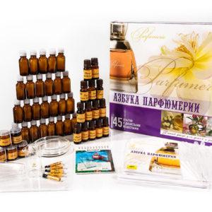 Азбука парфюмерии2